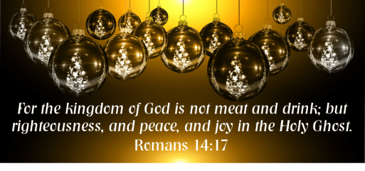 kingdom-of-god-not-mean-and-drink-but-righteousness