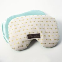 Perfection Collection | Migraine Relief Eye Pillows