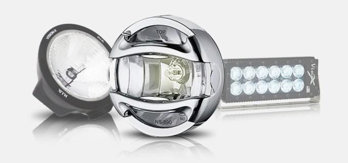 Lighting-bulbs