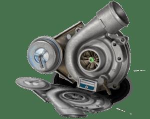 Diesel Remote Starters