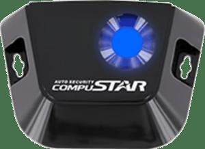 Remote-Starting Manual Transmission Vehicles