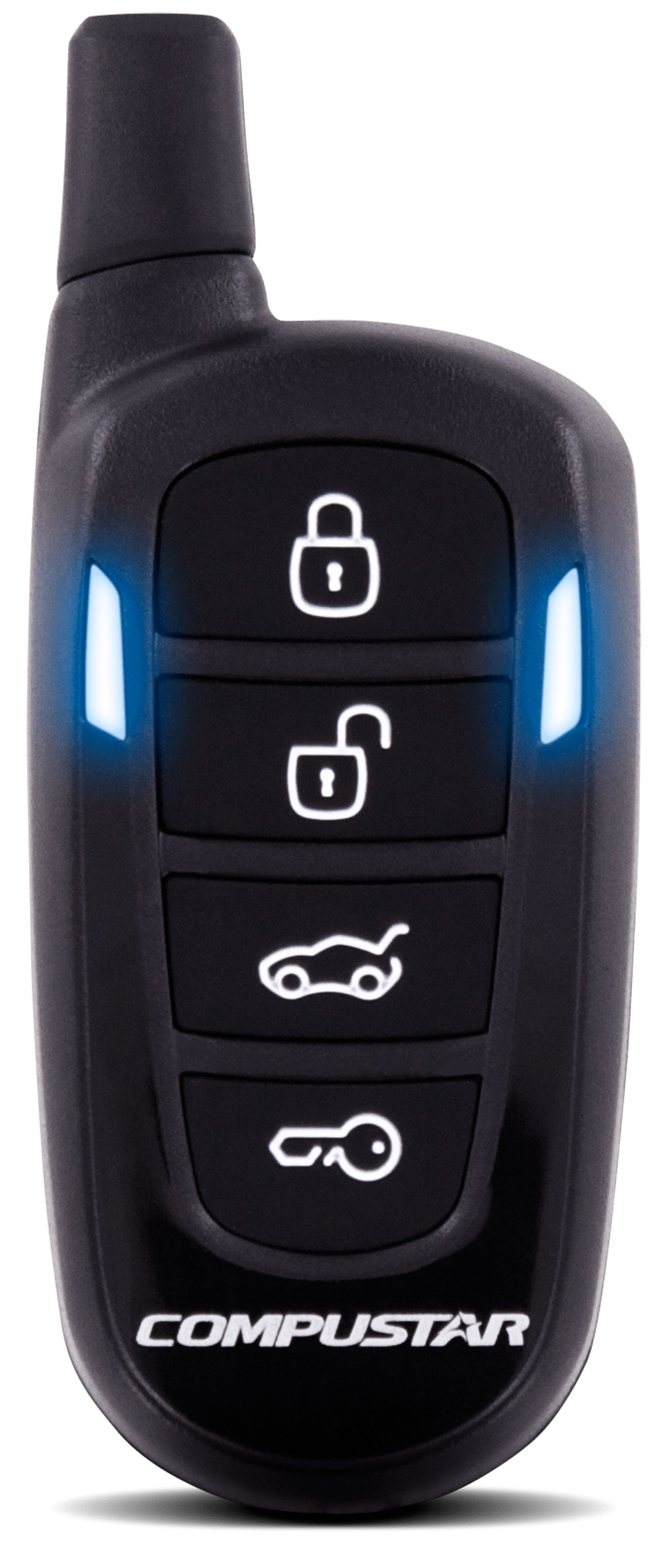 Automatic Car Starter >> Remote Car Starter Communication Systems Explained