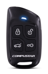 Remote Starter Stopped Working