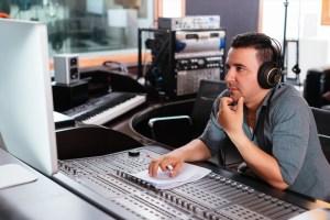 High Resolution Audio