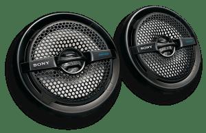 marine audio experts
