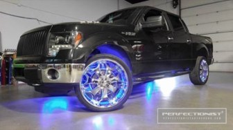 F150 Light Rings-4