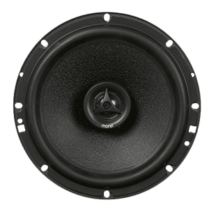Better-sounding Car Audio