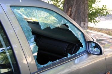 Compustar Car Alarm