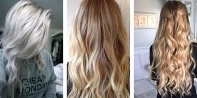 Blog Images_0002_Blonde 3
