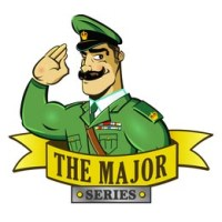 Major Series North Review