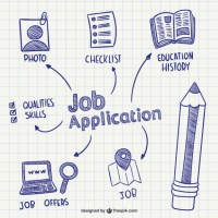 One simple way to improve your job application