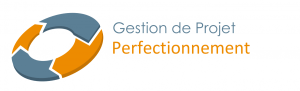logo gdpp