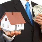 Home sell austin houston house cash buyer