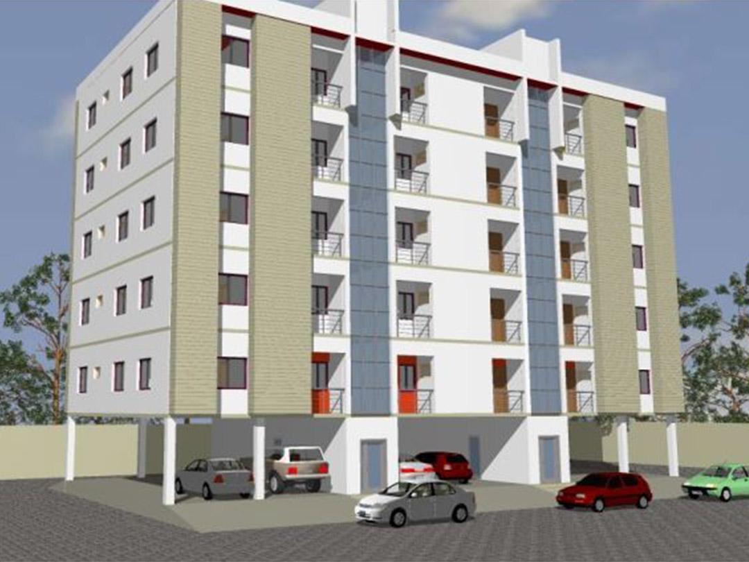 Housing 123apartment duplex