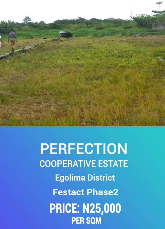 Egolima_Festact