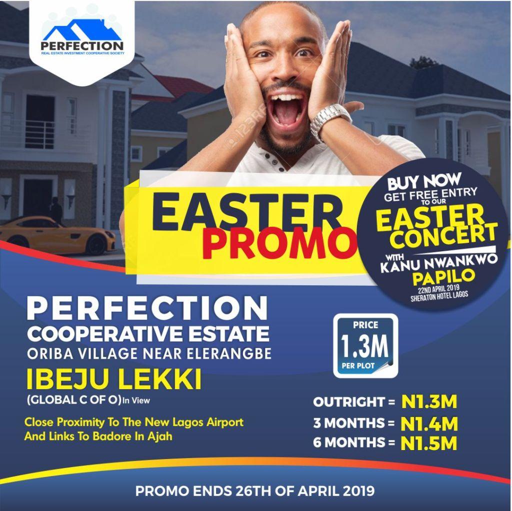 Land_offer_eleranigbe_ibeju_lekki