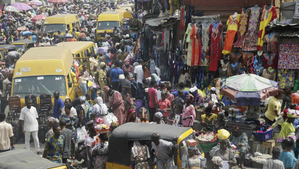population, real estate, housing, united nation, housing problem, nigeria population, population problem  United Nation Report on Nigeria'S POPULATION OVER REAL ESTATE nigeria market 1024x577
