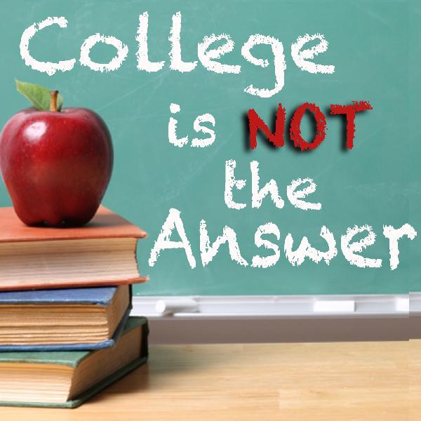 REAL ESTATE ENTREPRENEUR EDUCATION cc47a5c086618d5a93c90e236b1879d96c scaled 600