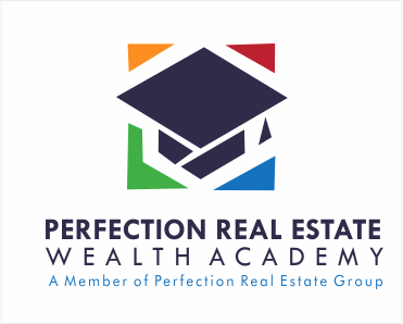 About wealth Academy