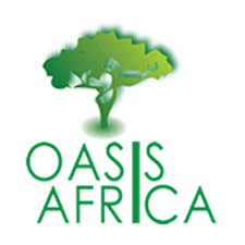 Oasis Africa Recruitment 2020/2021 Portal Opens for Gas Deport Liaison Officer – HND/Bsc