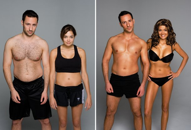 Famous diet plan for weight loss picture 1