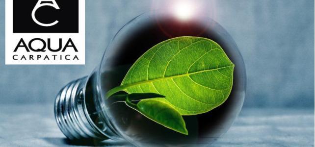 """Focus to Green Eco Life"" – Recicleaza intr-un mod funny, de ziua internationala a economisirii materialelor"