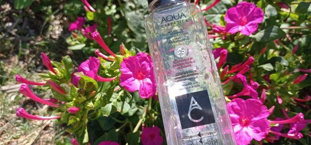 Magia toamnei cu recolte si apa din belsug #focustogreenecolife