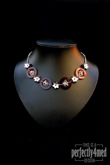 Jewellery - Term 4 - Week 6 - Part 2