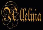 Alleluia 04