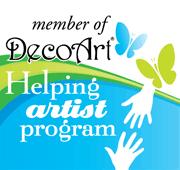 helping-artist-member