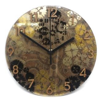 clockstackcircle