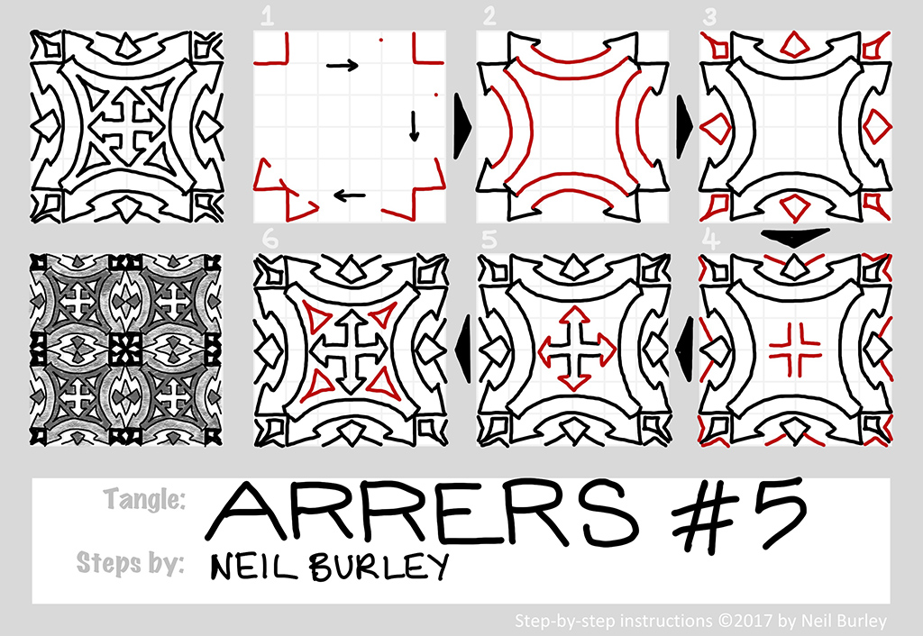Tangle Patterns Archives Page 2 Of 19 Perfectly4med Artist At