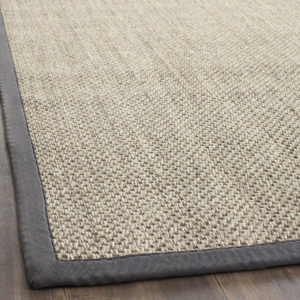 Sisal Rug, Jute Rugs, Seagrass Rugs, Natural Fiber Rugs, Best natural fiber rug, best rugs, types of rugs, natural fiber