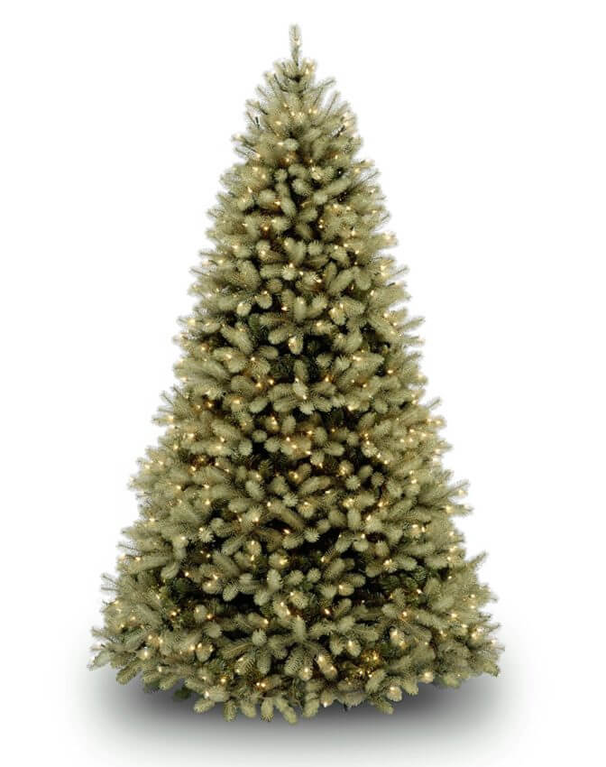 Christmas Trees, Christmas Tree, Best Christmas trees, realistic Christmas trees, best artificial Christmas tree, best tree
