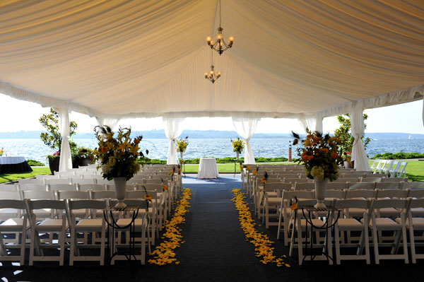 Nataworry Photography. Wedding by Perfectly Posh Events