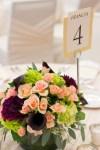 Wedding Recap: Pan Pacific Hotel Wedding