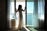 Nataworry Photography | Perfectly Posh Events | Woodmark Hotel