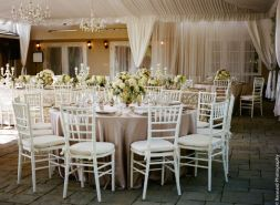 beautiful_wedding_tent