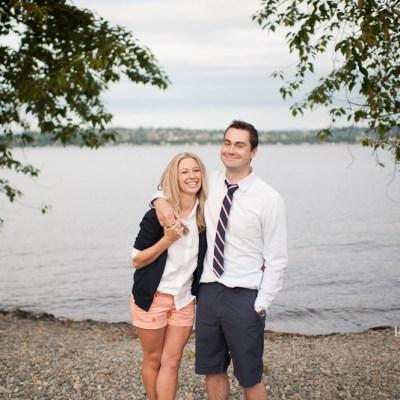 Spotlight: 5 Tips for Fantastic Engagement Photos with Kristen Honeycutt