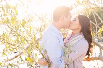 imagesJinda_Photography_Engagement_3