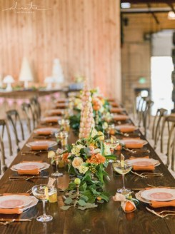 Alante Photography | Perfectly Posh Events | Woodinville Whiskey Co.