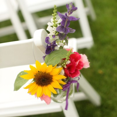 Tibbetts Creek Manor Wedding