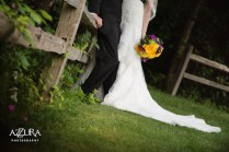 imagesTibbetts-Creek-Manor-Wedding-6