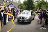 imagesTibbetts-Creek-Manor-Wedding-70