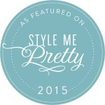 Style Me Pretty | Perfectly Posh Events