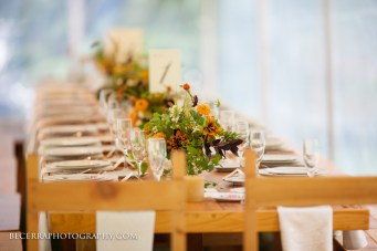 Becerra Photography   Perfectly Posh Events   Wellspring Spa