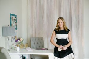 Seattle Wedding Planner | Nikki Closser Photography | Perfectly Posh Events | How do I become a wedding planner?