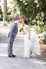Amelia Soper Photography | Perfectly Posh Events | Kiana Lodge