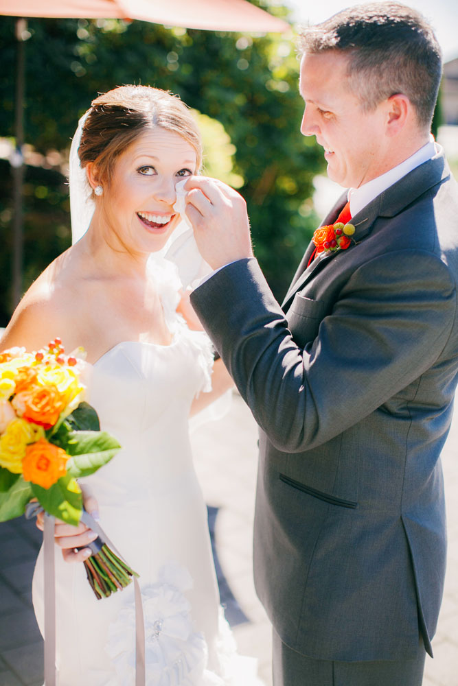 Clane Gessel Photgraphy | Perfectly Poshe Events