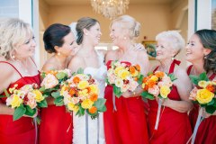 Clane Gessel Photgraphy | Perfectly Posh Events